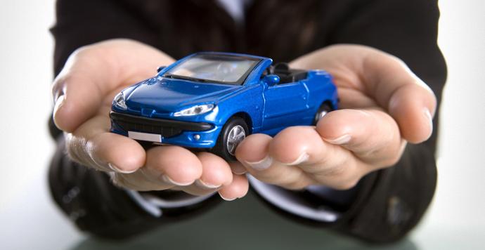Бизнес на аренде авто: как организовать и с чего начать