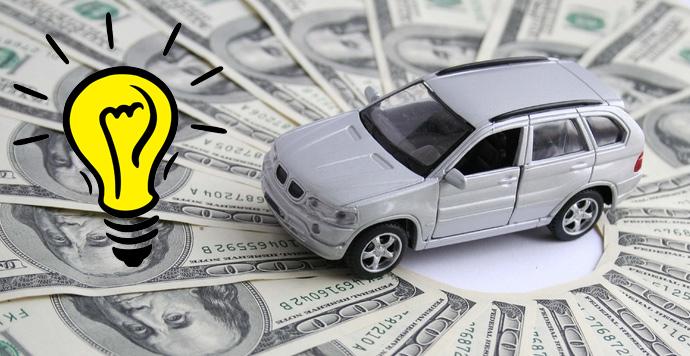 Как начать автобизнес: хорошие бизнес идеи связанные с авто