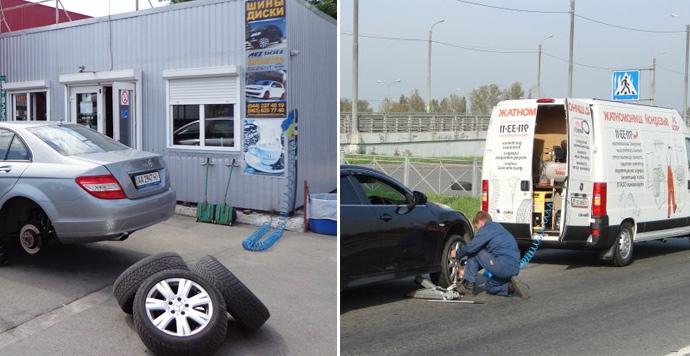 kak-nachat-avtobiznes-biznes-idei1