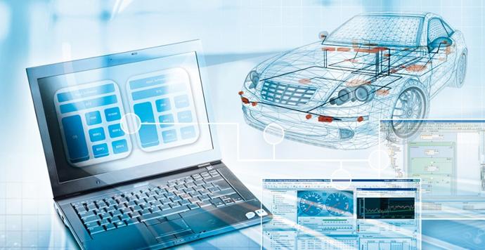 Компьютерная диагностика автомобилей как бизнес: открываем и развиваем свой центр