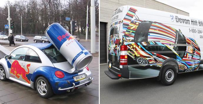 reklama-na-transporte1