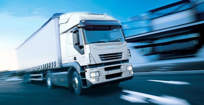 Как открыть транспортную компанию: виды и особенности бизнеса
