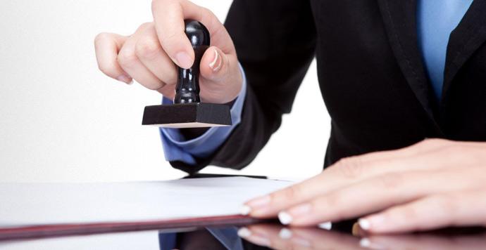 регистрация-бизнеса