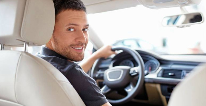 бизнес-перегон-автомобилей
