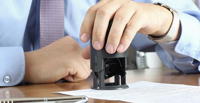 регистрация-бизнеса-втостоянки
