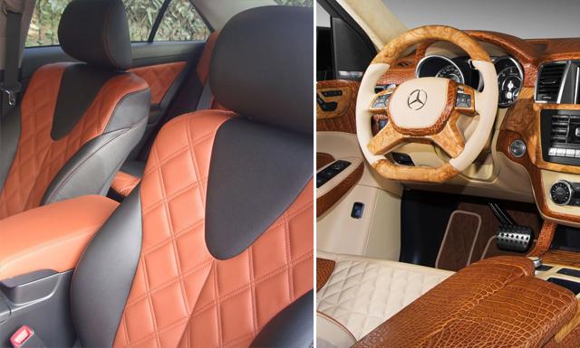 салон-авто-бюджетный-и-дорогой